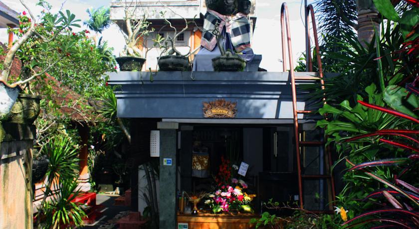 Teba House - I Love Bali (11)