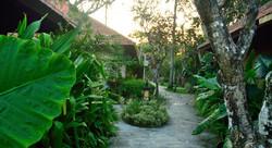 Peneeda view - I Love Bali (1)