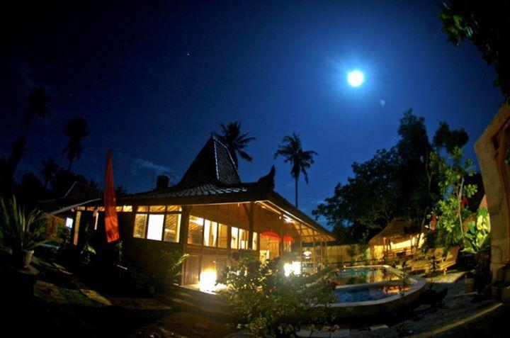 Omah Gili - I Love Bali (29)