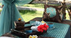 Prama sanur Beach Hotel - I Love Bali (19)