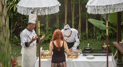 Anulekha Resort and Villa - I Love Bali (21)