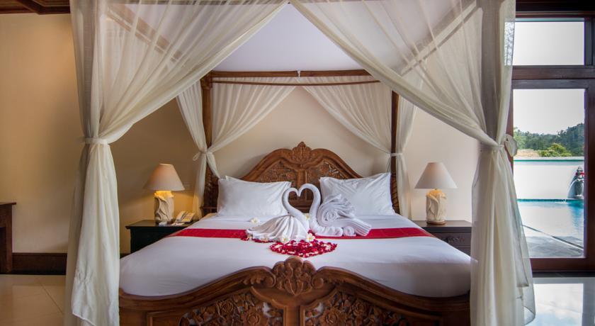 The Payogan Villa Resort and Spa i Love Bali (23)