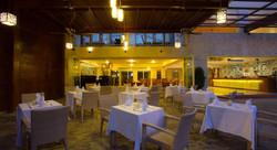 The sun hotel - I Love Bali (28)