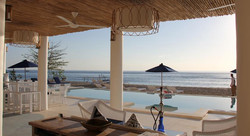 Seri resort - I Love Bali (19)