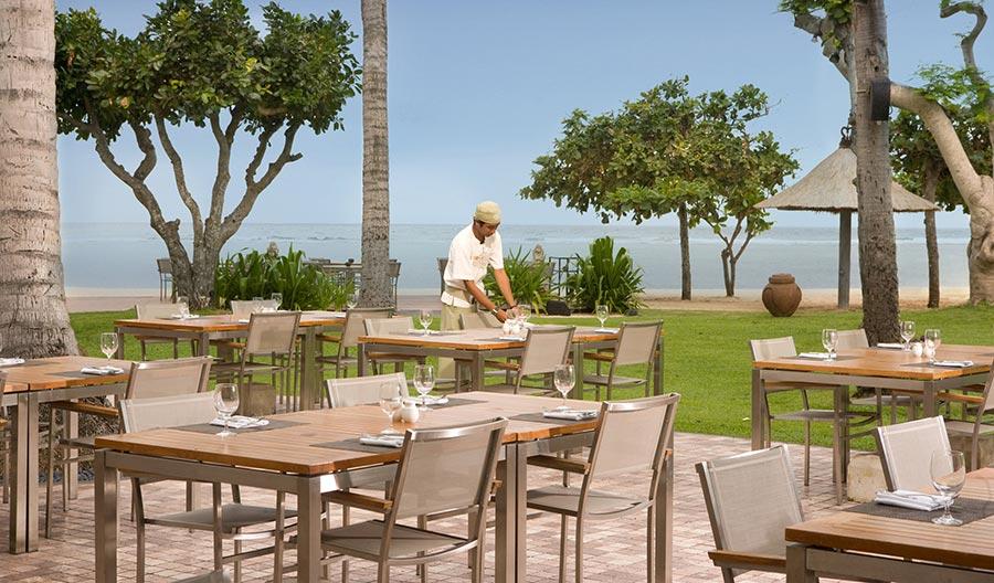 Chess-Beachfront-Restaurant