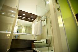Bathroom premier1