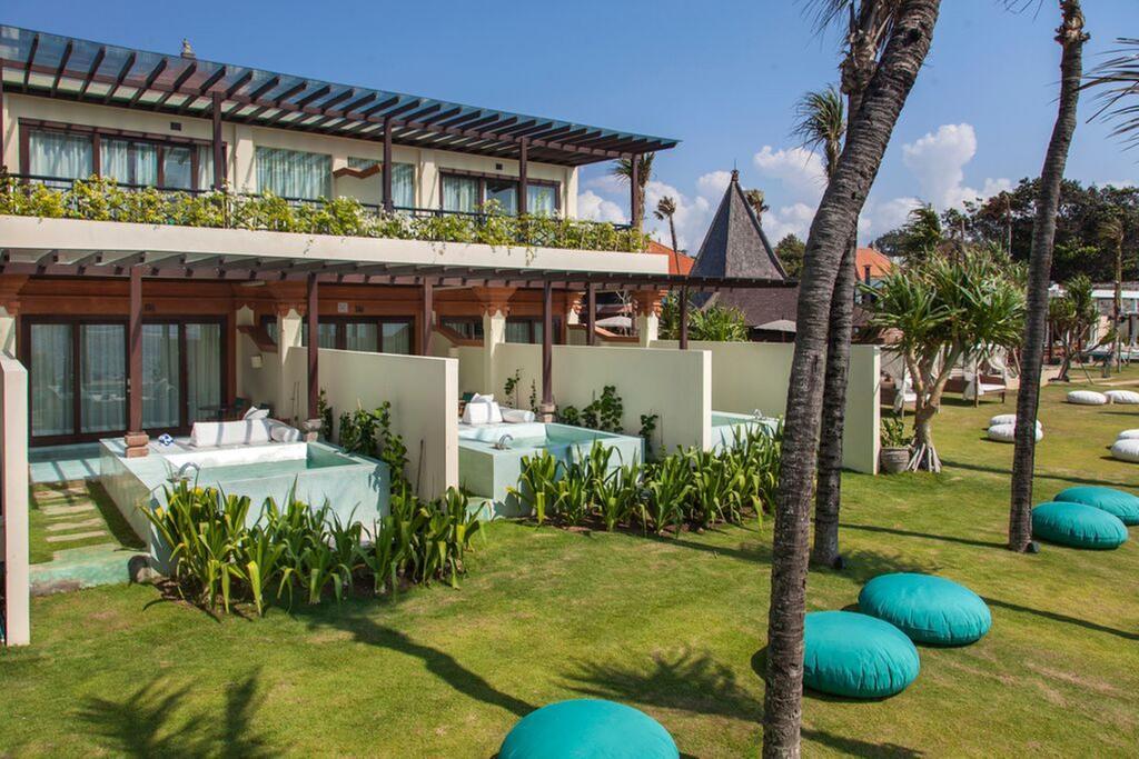 Sadara Boutique Beach Resort - I Love Bali (34)