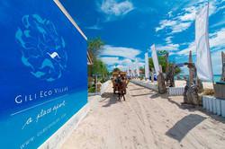 Gili Eco - I Love Bali (51)