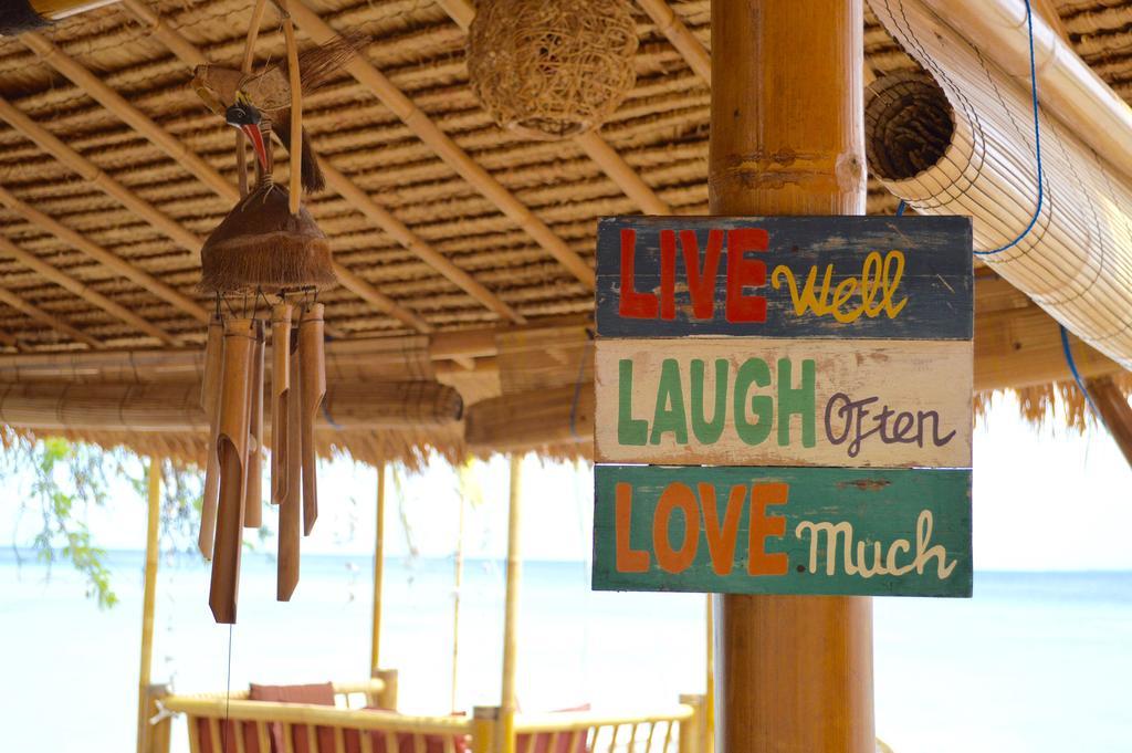 Bambu Cottages - I Love Bali (9)