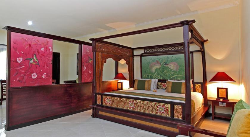 Adi Dharma Hotel - I Love Bali (8)