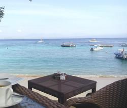 Sanghyang Bay Villas - I Love Bali (40)