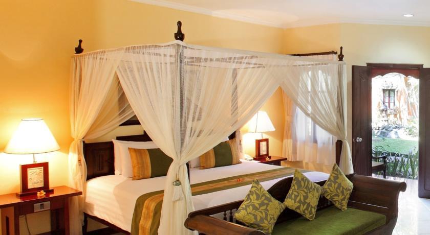 Adi Dharma Hotel - I Love Bali (2)