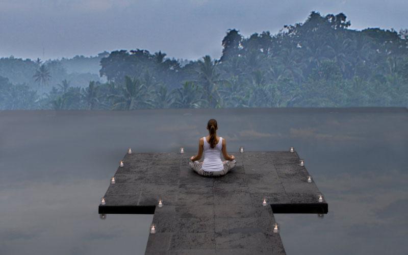 Kupu kupu barong - I Love Bali (24)