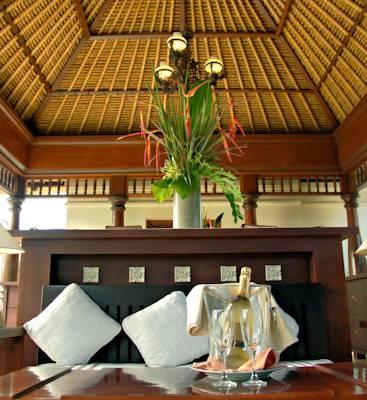 I Love Bali - Pat Mase (16)