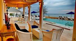 Seri resort - I Love Bali (9)