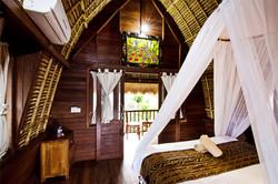 Lotus Garden Huts - I Love Bali (6)