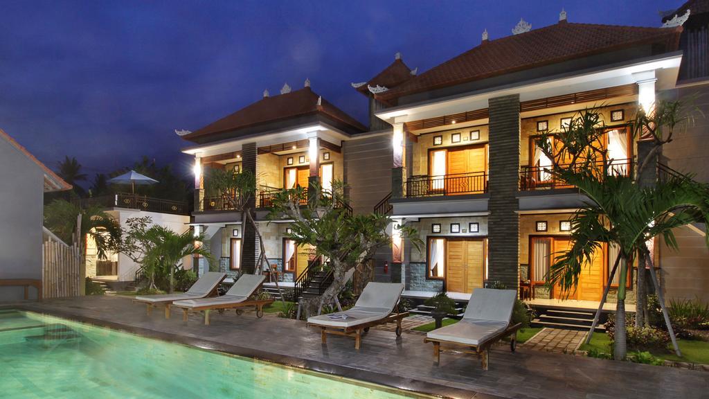 Hotel Arsa Santhi - ILoveBali (9)