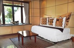 Duplex villa - I Love Bali (5)