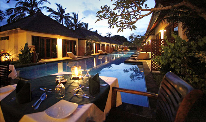 Luce d'Alma Resort & Spa - ILoveBali (1)