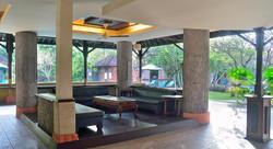 Peneeda view - I Love Bali (34)