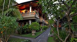 Adi Dharma Cottages - I Love Bali (8)
