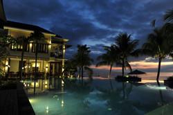 Padma Sari - I Love Bali (10)