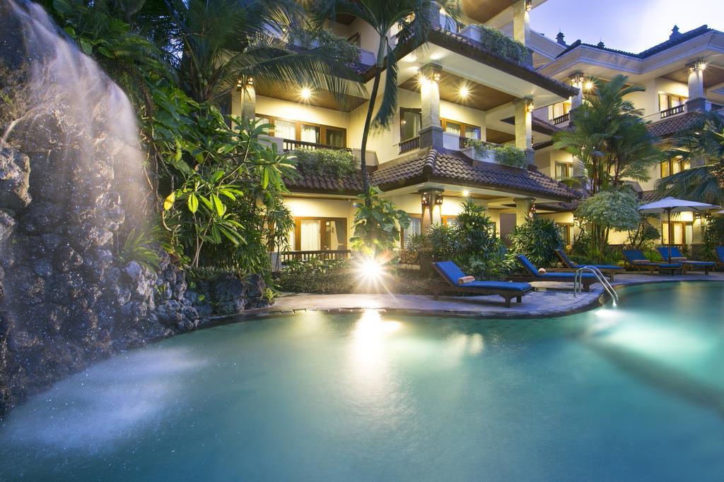 Parigata Resorts and Spa - I Love Bali (18)