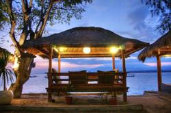Manta Dive Gili Air Resort - I Love Bali (19)