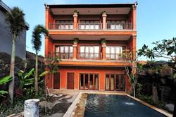 Villa Asih - I Love Bali (1)