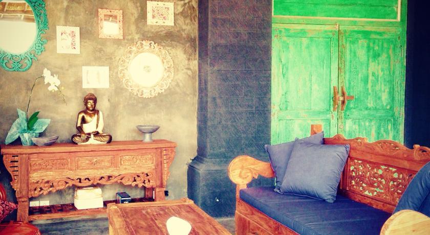 The Hideaway Bali - I Love Bali (11)