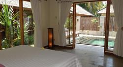 Kelapa Villas - I Love Bali (16)