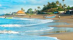 Villa Atas Ombak - I Love Bali (1)