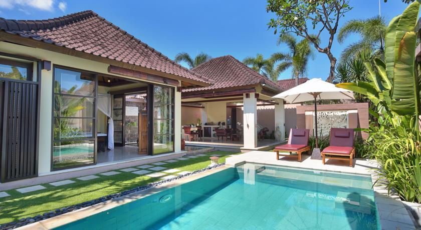Bli Bli villas - I Love Bali (14)