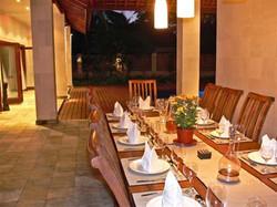 kelapa_luxury_villas_010743_241007