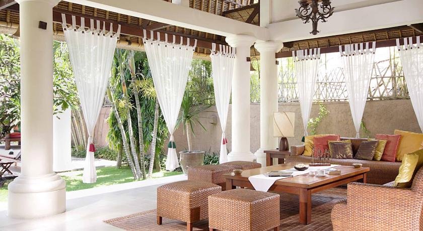 Bli Bli villas - I Love Bali (11)