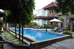 Puri Sading - I Love Bali (7)
