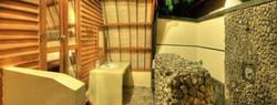 Manta Dive Gili Air Resort - I Love Bali (7)