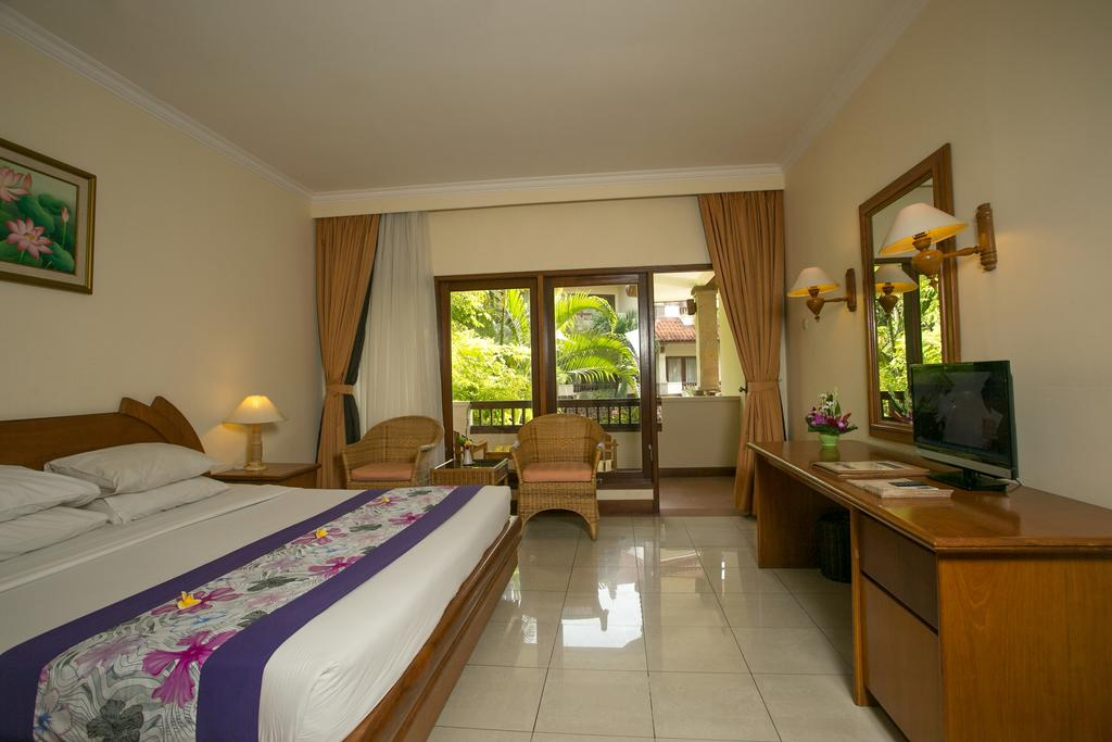 Parigata Resorts and Spa - I Love Bali (5)