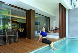 Watermark - I Love Bali (28)