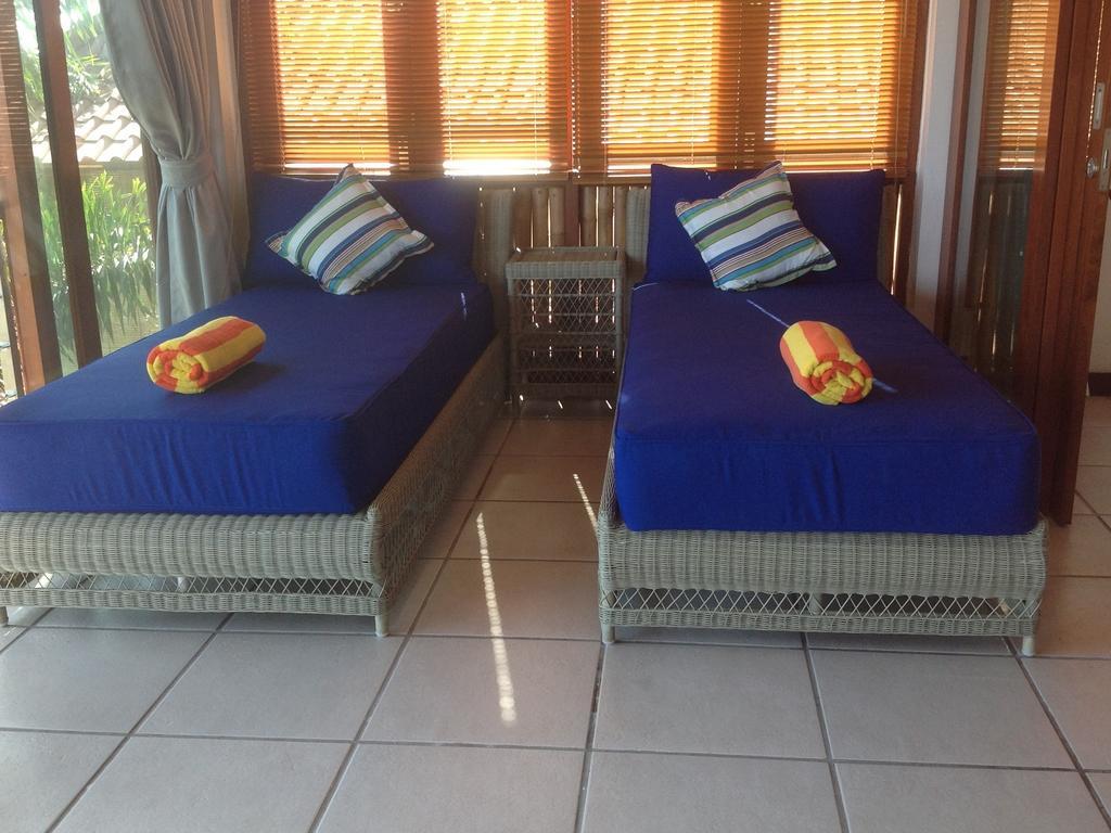 Lembongan Sanctuary Villas - I Love Bali (34)