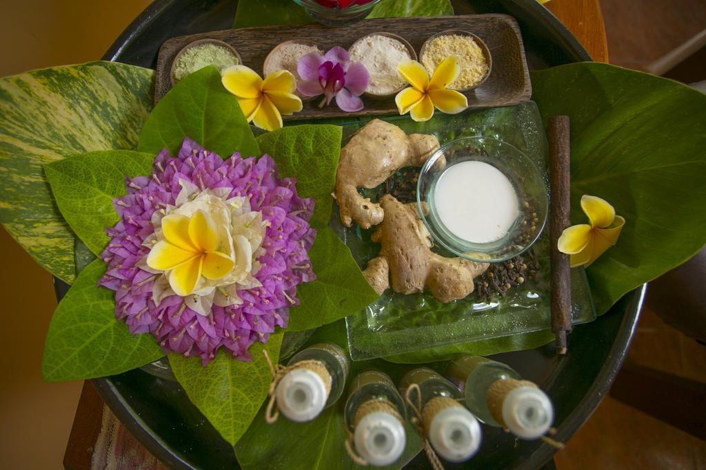 Parigata Resorts and Spa - I Love Bali (1)