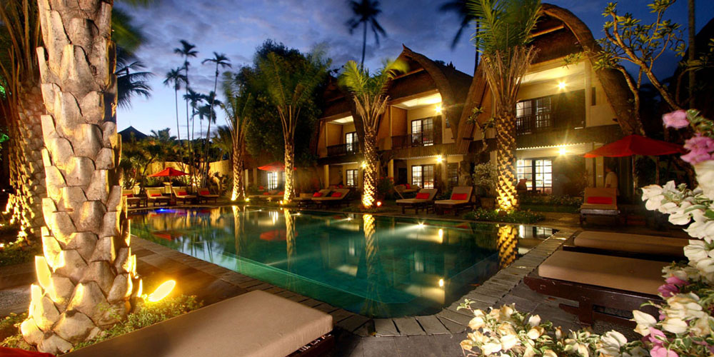 Segara village - I Love Bali (34)