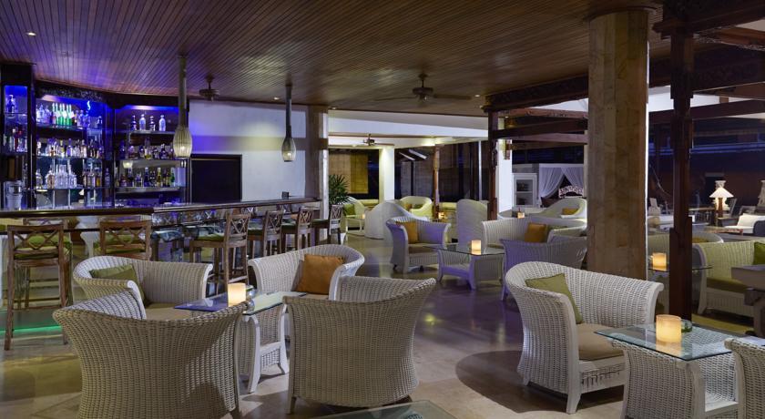 Sol Beach House Benoa - I Love Bali (5)