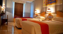 Koa D Surfer Hotel - I Love Bali (36)