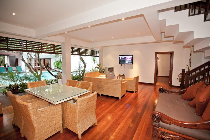 Villa Casis - I Love Bali (34)