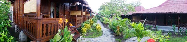 Omah Gili - I Love Bali (6)