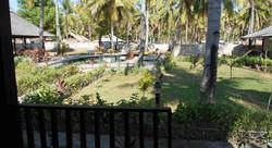 Trawangan oasis - I Love Bali (16)