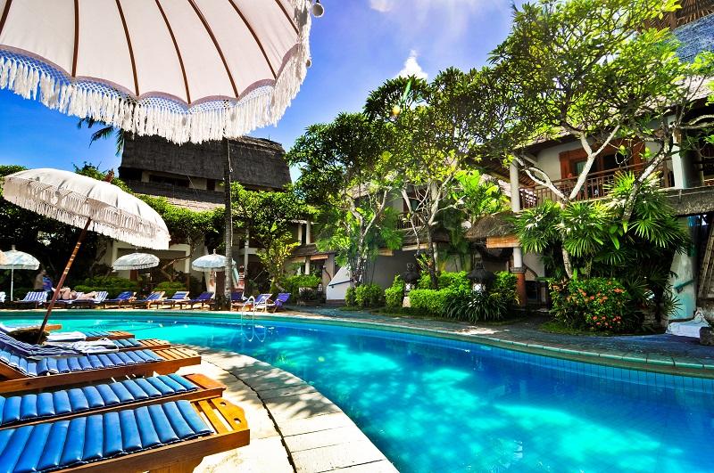 Sativa sanur - I Love Bali (20)