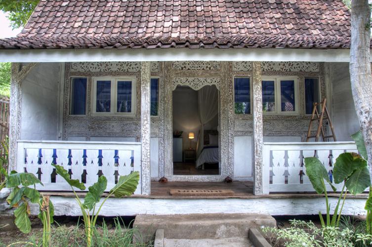 Gili Eco - I Love Bali (54)