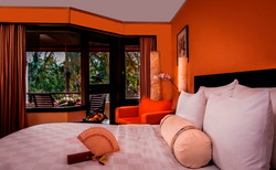 Superior-Room-King-size-bed